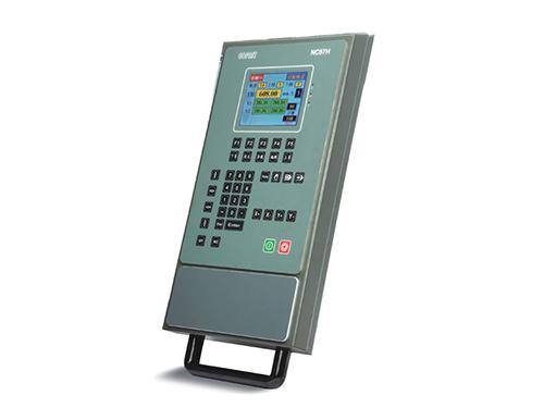 專業折床NC.CNC控制器